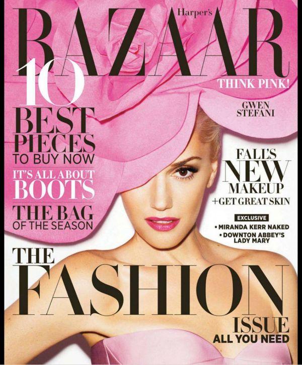 Gwen-Stefani-Harpers-Bazaar-US-1-847x1024
