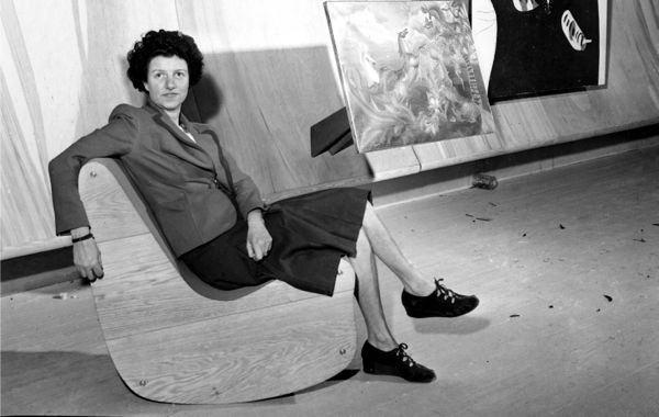 la-et-cm-peggy-guggenheim-collection-lawsuit-20140702