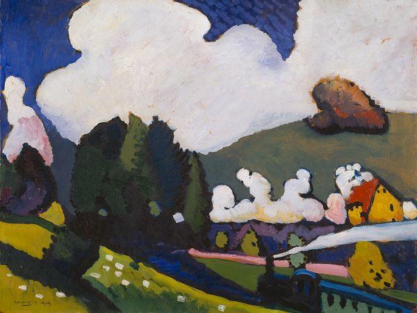 ex_Kandinsky_Landscape-near-Murnau-with-Locomotive_1024