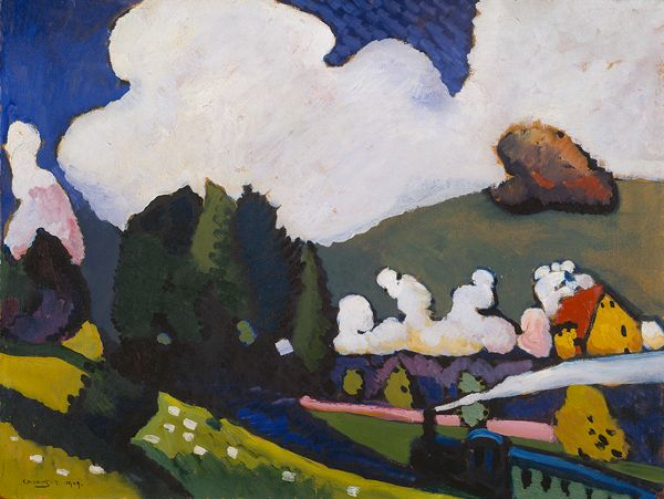 ex_Kandinsky_Landscape-near-Murnau-with-Locomotive_1024