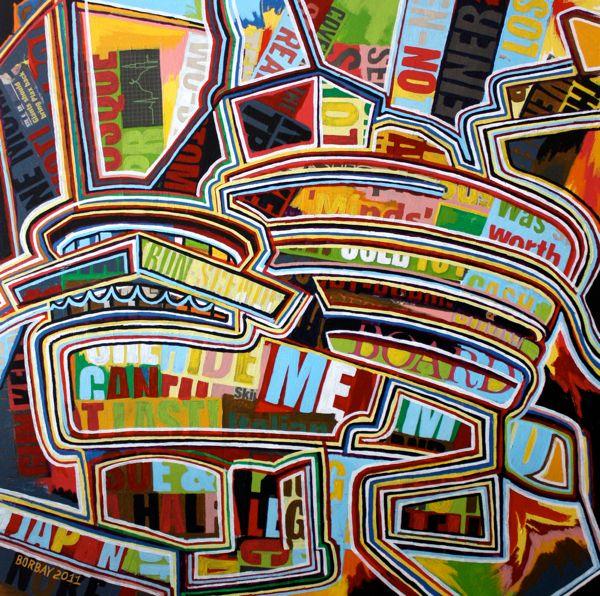 Guggenheim-by-Borbay1