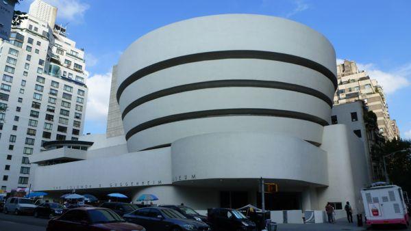 Guggenheim_museum_esterno