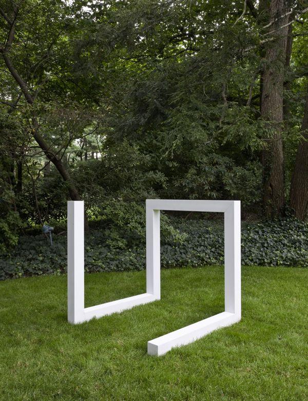 lewitt_incomplete-open-cube-1974-04