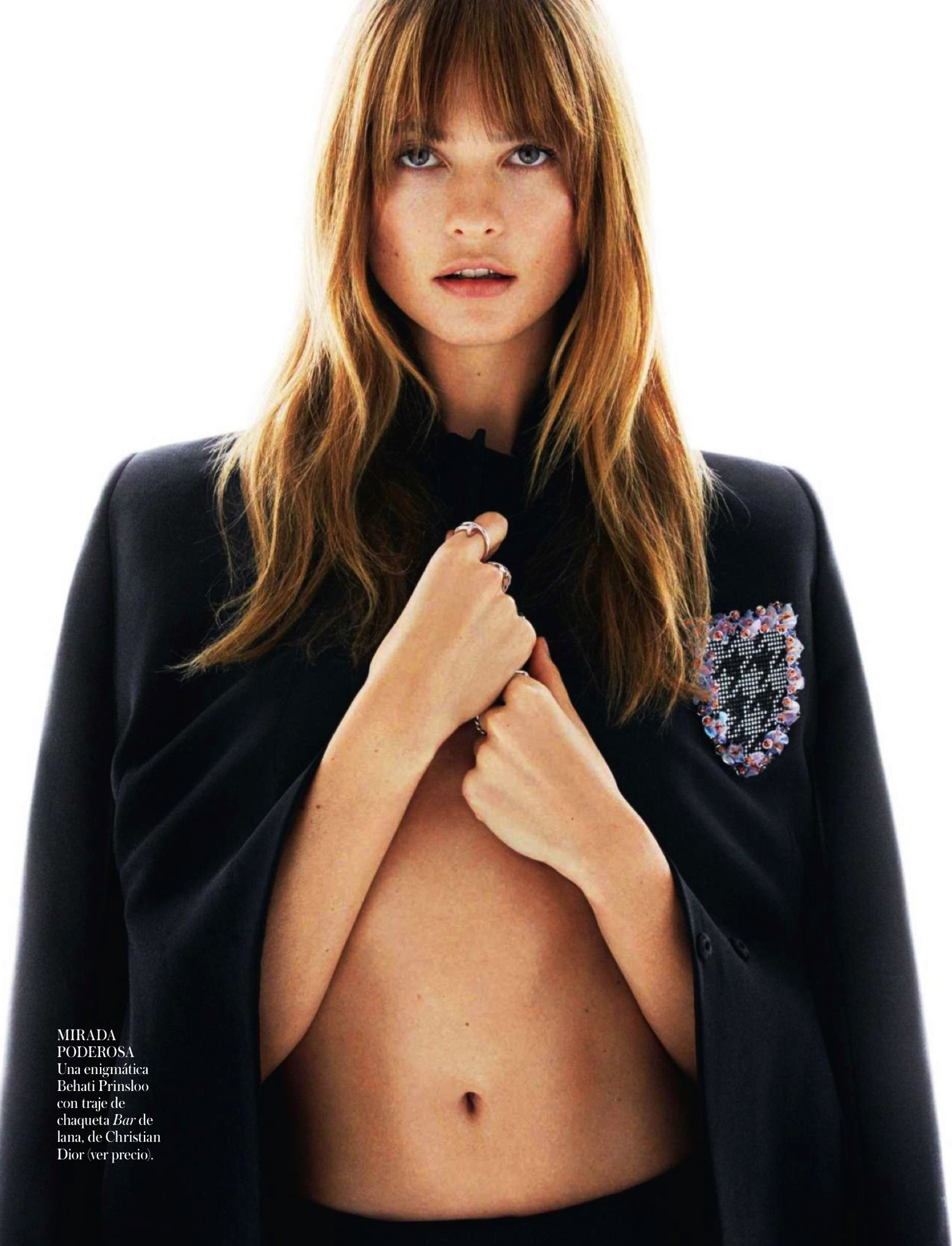 Behati-Prinsloo--Vogue-Spain--01