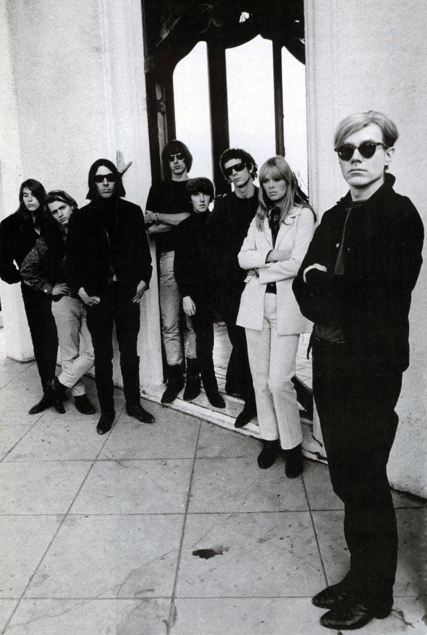 VelvetUnderground-Reed-Nico-Warhol