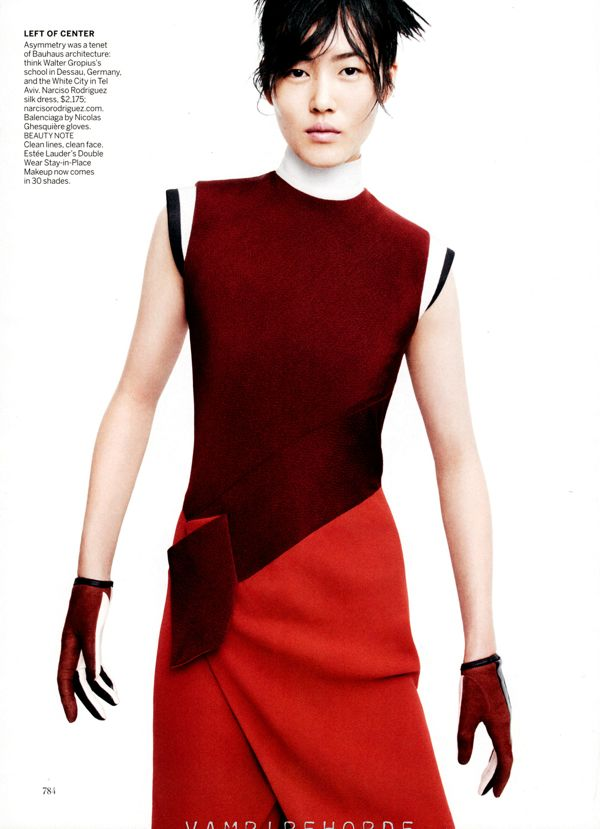 vogue-september-2012-art-and-craft-5
