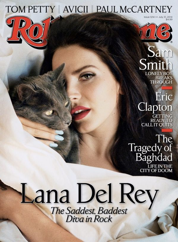 1-LANA_DEL_REY_ROLLING_STONE_31_JULY_2014_THEO_WENNER-COVER-661x900
