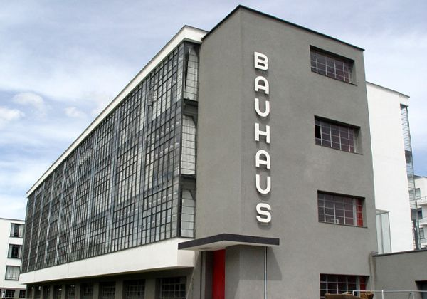 bauhaus_summer_school_photo_037