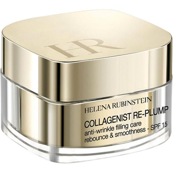 Helena-Rubinstein-Collagenist-Re-Plump-Cream-41645