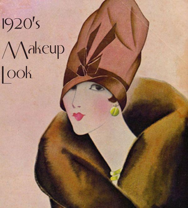 1920s+look2+copy+copy