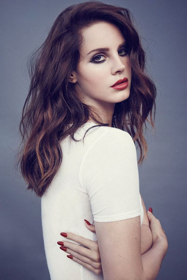Lana-Del-Rey-James-White-Photoshoot-for-Madame-Figaro-June-2014-1