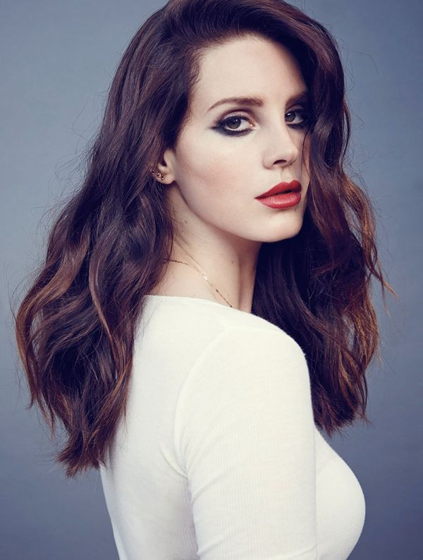 Lana-Del-Rey-James-White-Photoshoot-for-Madame-Figaro-June-2014-2