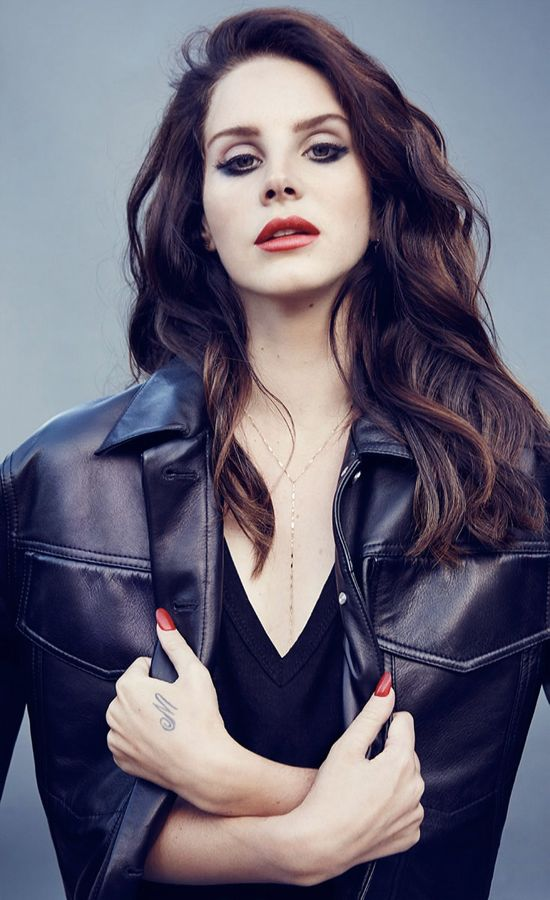 Lana-Del-Rey-James-White-Photoshoot-for-Madame-Figaro-June-2014-3