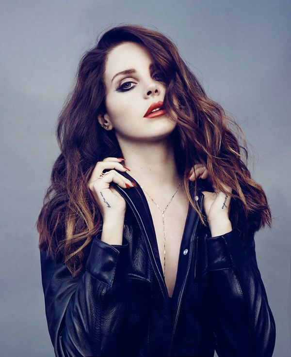 Lana-Del-Rey-James-White-Photoshoot-for-Madame-Figaro-June-2014-4