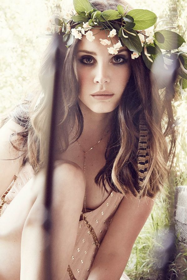 Lana-Del-Rey-James-White-Photoshoot-for-Madame-Figaro-June-2014-6