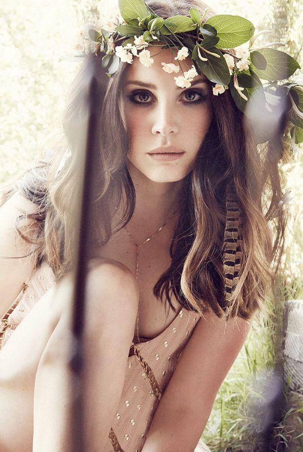 Lana-Del-Rey-James-White-Photoshoot-for-Madame-Figaro-June-2014-6