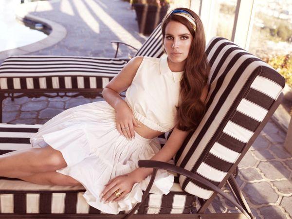 Lana-Del-Rey-Nicole-Nodland-Photoshoot-2012-1-1024x768