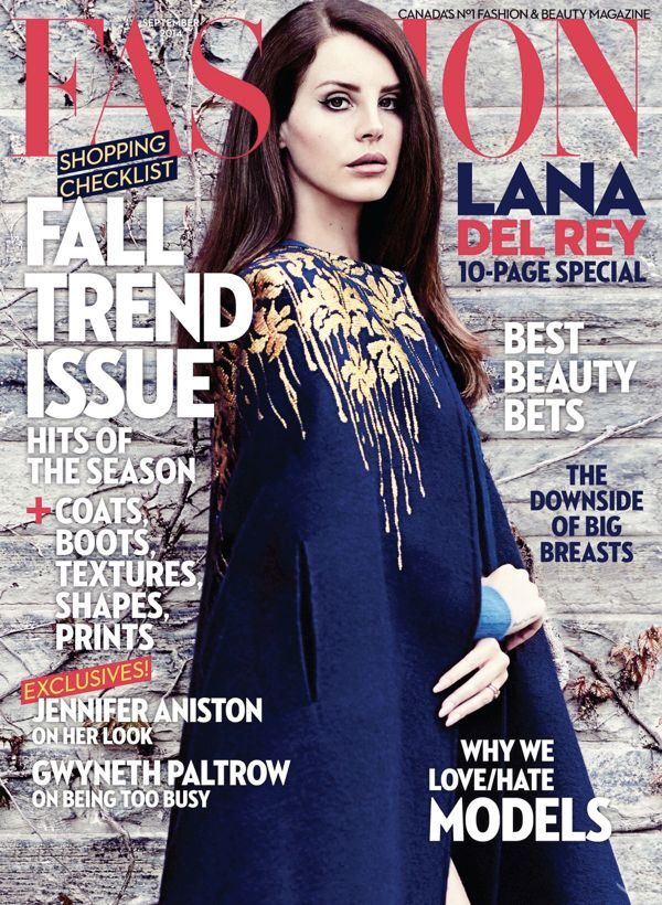 lana-del-rey-on-the-cover-of-fashion-september-2014-issue_1