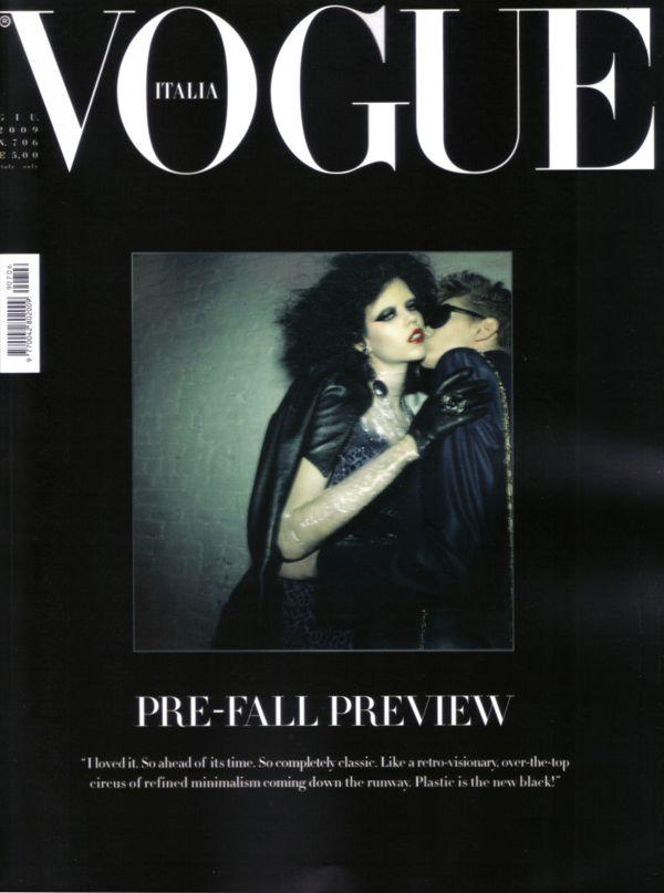 Vogue-Italia-cover
