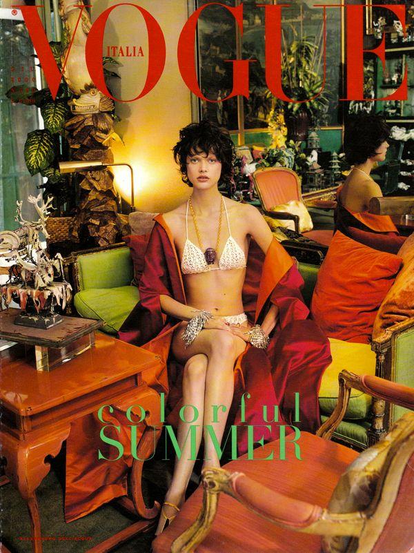 malgosia-bela-steven-meisel-vogue-us-june-2000