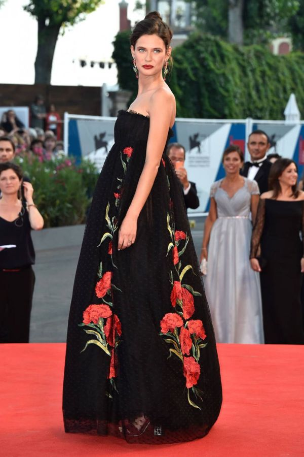 bianca-balti-incanta-sul-red-carpet