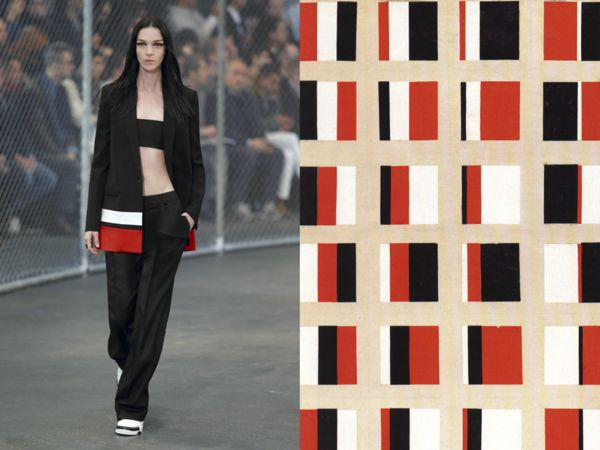 Givenchy_FW2014_32