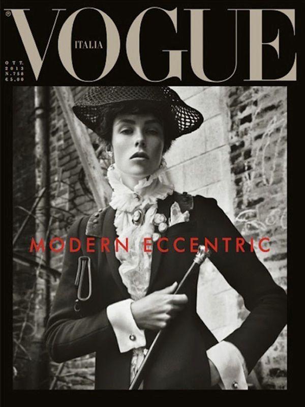 Edie-Campbell_Vogue-Italia_October-2013