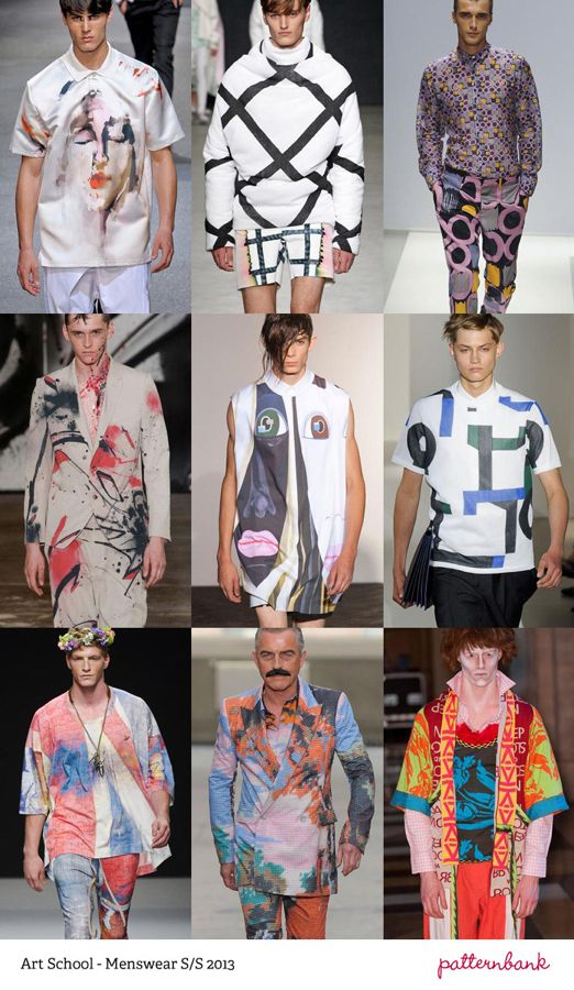 1-art-school-menswear-spring-summer-2013