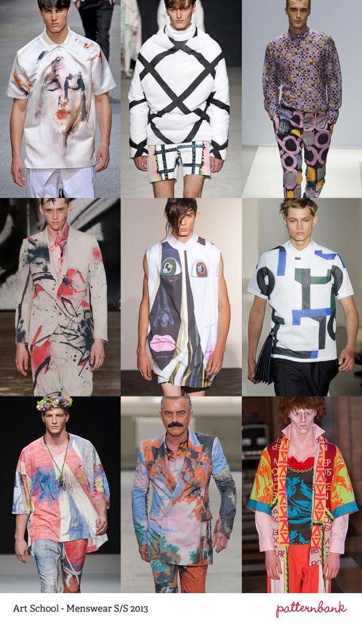 1-art-school-menswear-spring-summer-2013