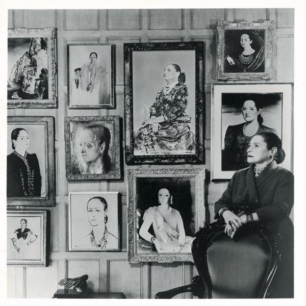 Helena-Rubinstein-ritratti1