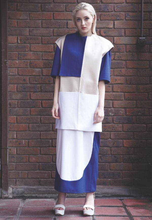 westminster_asos_collection-002