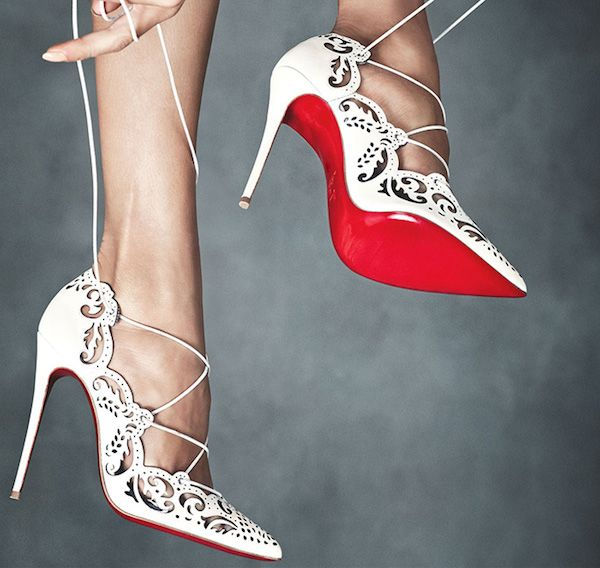 christian-louboutin-impera-white