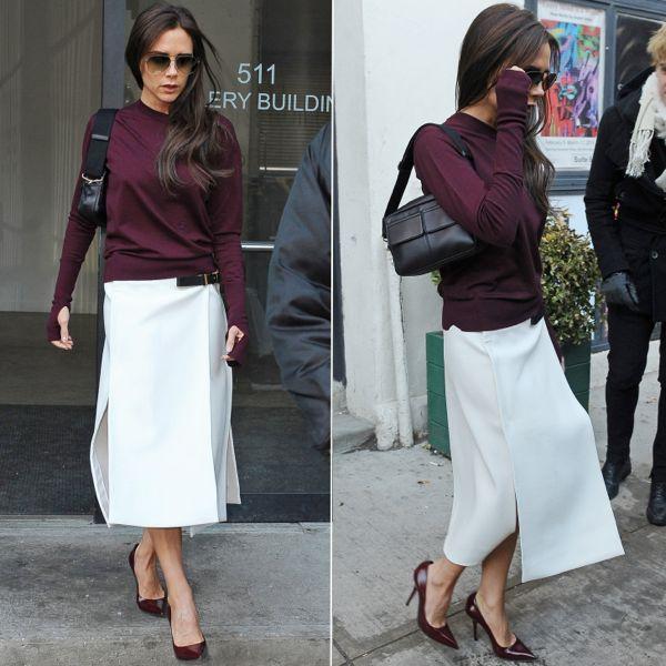 76045ac9b004e8a3_victoria-beckham-white-skirt-outfit