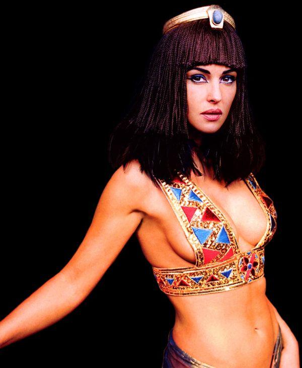 Monica Bellucci (5)
