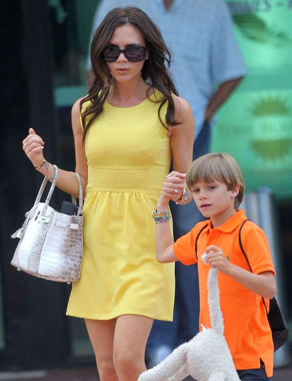 The-Many-Bags-of-Celebrity-Moms-1