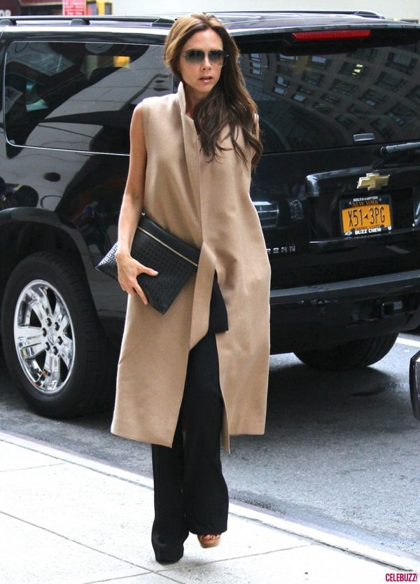 Victoria-Beckham-barneys-new-york-051113-5-737x1024