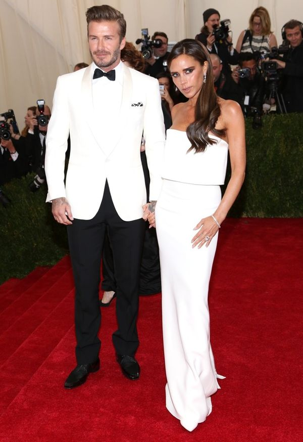 victoria-beckham-david-beckham-costume-institute-met-ball-gala-new-york-may-2014