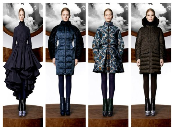 M-Moncler-designed-by-Mary-Katrantzou-autunno-inverno-2013-2014