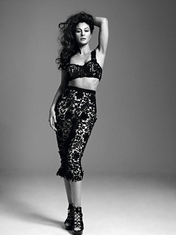 Monica-Bellucci-by-Bryan-Adams-Screen-Siren-Zoo-35-Summer-2012