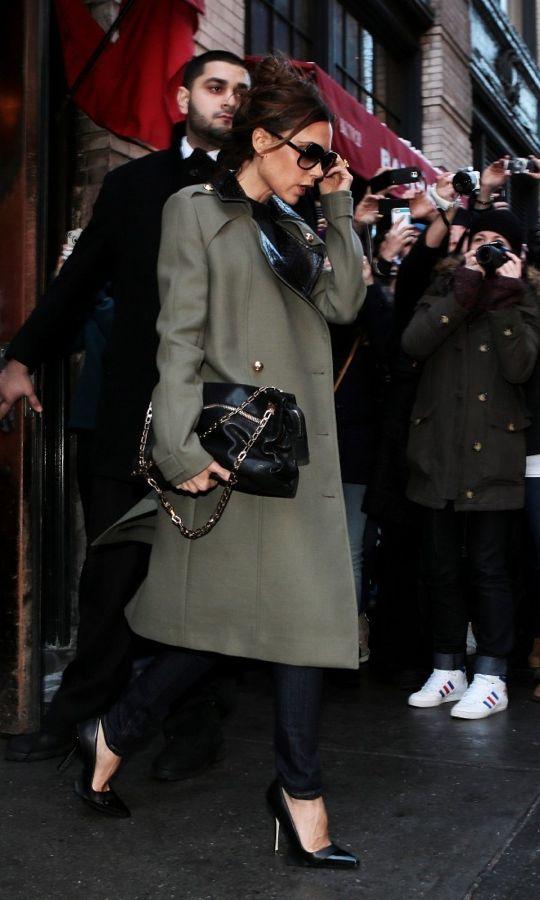 Victoria+Beckham+in+New+York+smzMqi0oKcvx