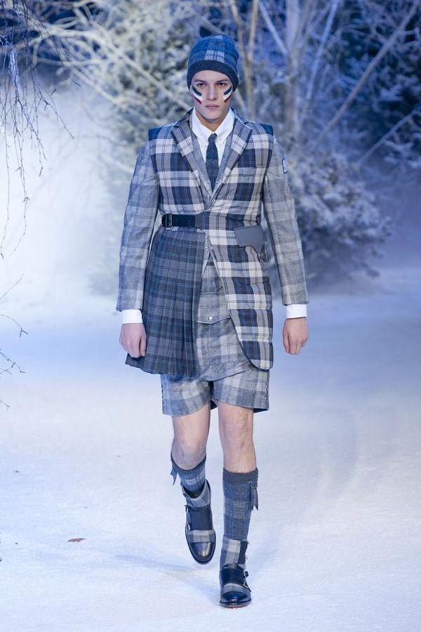 moncler-gamme-bleu-mens-autumn-fall-winter-2013-mfw18