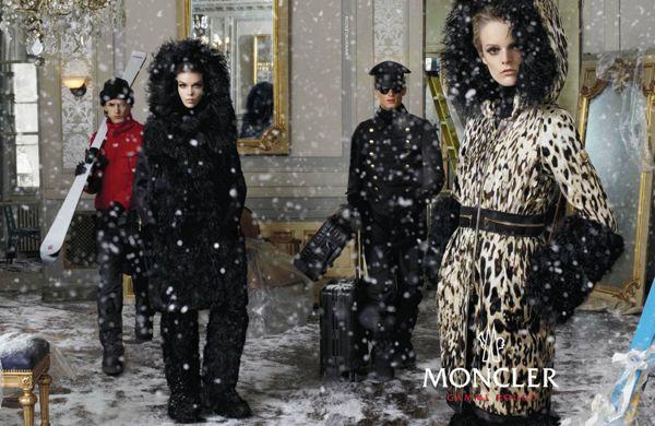 Moncler-Gamme-Rouge-automne-hiver-201213-photographiée-par-Steven
