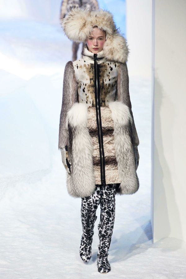 moncler-gamme-rouge-fw2013-02