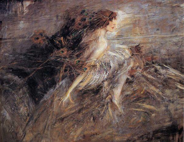 Boldini-Marchesa-Casati-Peacock-Feathers-1