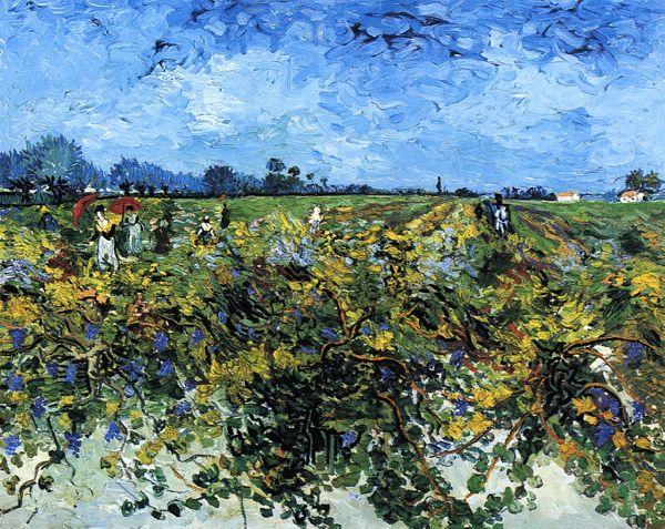 Vincent-van-Gogh_Vigna-verde_1888_Olio-su-tela_Kröller-Müller-Museum-Otterlo1