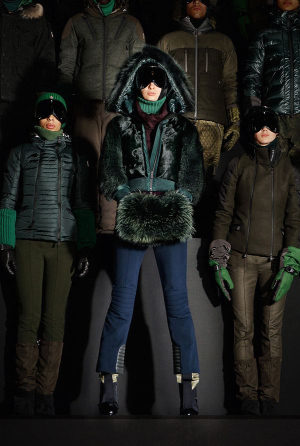 moncler-grenoble-fall-winter-2013-14-02