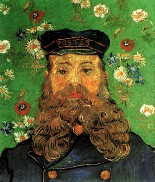 Vincent-Van-Gogh_Ritratto-del-postino-Joseph-Roulin_olio-su-tela_Kroeller-Mueller-Museum-Otterlo