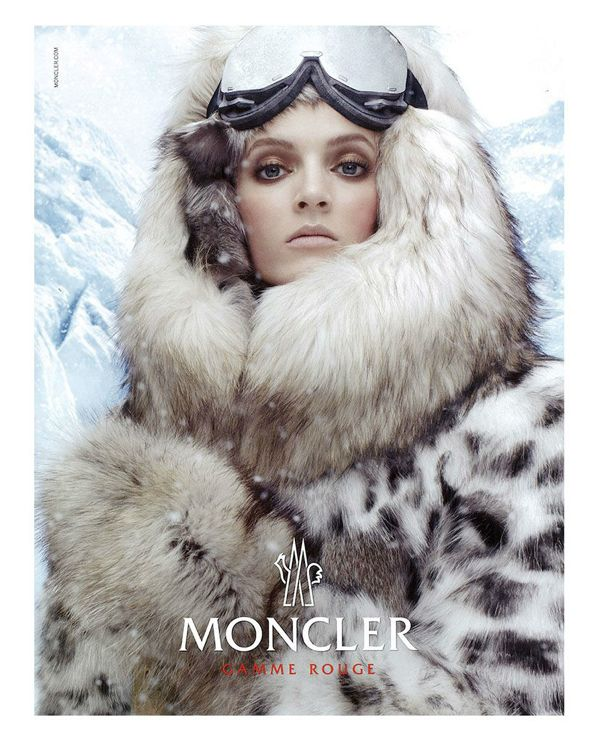 daria-strokous-by-steven-meisel-for-moncler-gamme-rouge-fall-winter-2013-2014-campaign