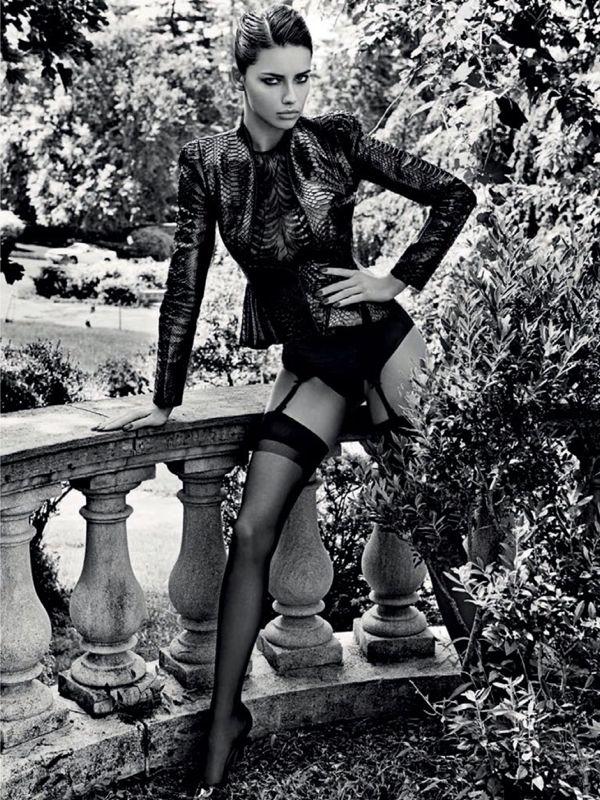 Adriana-Lima-Giampaolo-Sgura-Vogue-Brazil-02