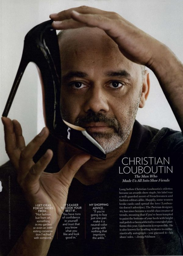 Christian-Louboutin-735x1024
